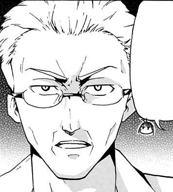 File:Kobayashi.jpg