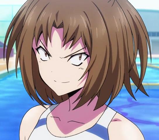 File:Miki Yume Anime.jpg