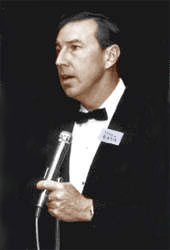 File:Keith Laumer younger.jpg