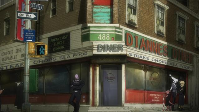 File:Diannes Diner outside.png