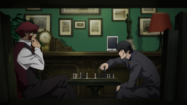 File:Klaus and Steven playing chess.png