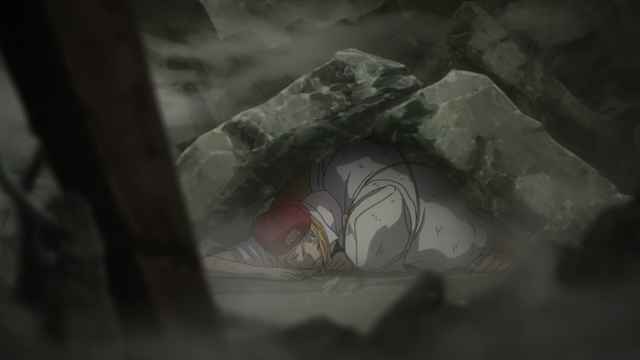 File:Vivian and her father under the rubble.png