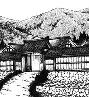 Shishio-dojo