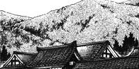 Shishio Family Dojo