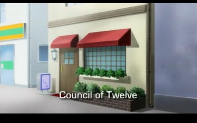 File:Episode 27.png