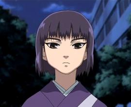 Yomi Kasuga