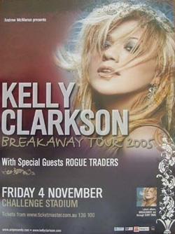 File:Breakawayworldtour.jpg