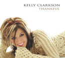 Thankful (Album)