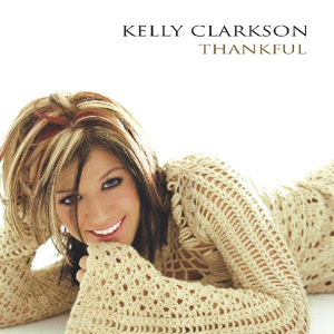 File:Thankful Album.PNG