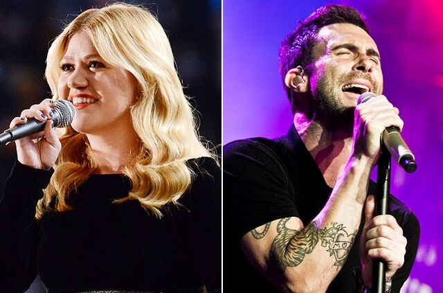File:Kelly-clarkson-adam-levine-650-430.jpg