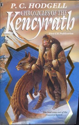 File:Chronicles of the Kencyrath 1987.jpg
