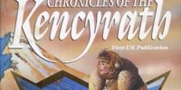 Chronicles of the Kencyrath