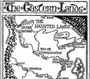 Far Isles