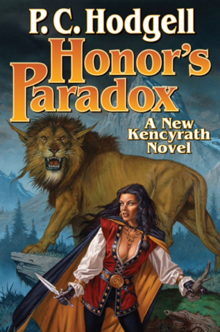 File:Clyde Caldwell - Honor's Paradox.png
