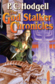 Clyde Caldwell - God Stalker Chronicles.png