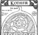 Kothifir