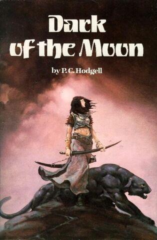 File:Michael Mariano - Dark of the Moon.jpg