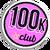 100KClub