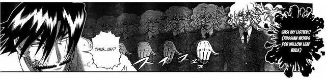 File:History strongest disciple kenichi 302 page 012.jpg
