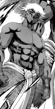 233563-shirtless