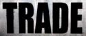 Trade Goods Trader