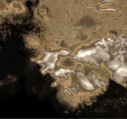 File:Map of Kenshi.jpg
