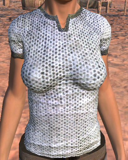 File:Chainshirt.png