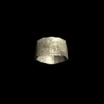 Chain Headwrap Icon