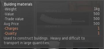 File:Buildingmaterials.png