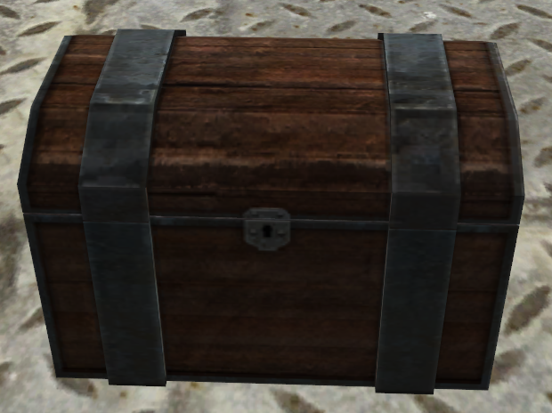 File:StorageChest.png