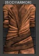 File:Longcoat Icon.jpg