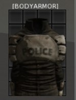 File:Police Armour Icon.jpg