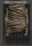 File:Ninja Rags Icon.jpg