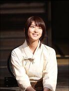 Kaoru movie 2