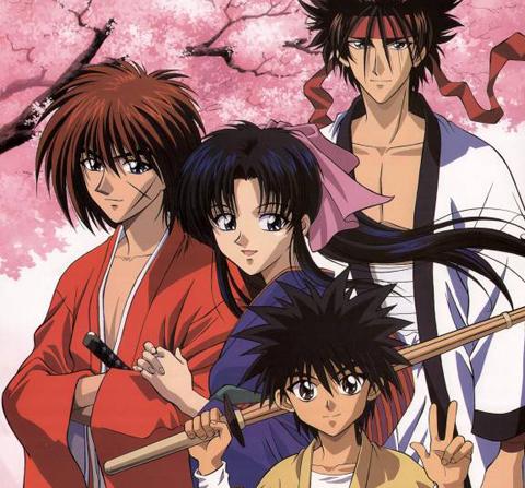 File:Kamiya Dojo Family.jpg