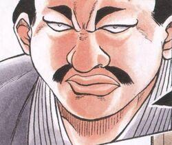 Tsuruzaemon1