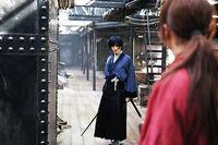 Rurouni Kenshin- The Legend Ends-0006