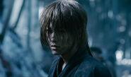Kenshin live action 1