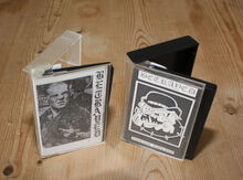Betrayed-Demo-Tapes
