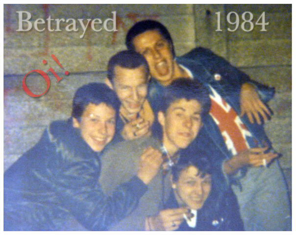 File:Betrayed-Cheriton-84-0.jpg