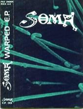 File:Soma Warped cover.jpg