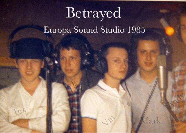 File:Betrayed-Europa-Sound-85.jpg