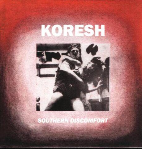 File:Koresh - Southern Discomfort.jpg