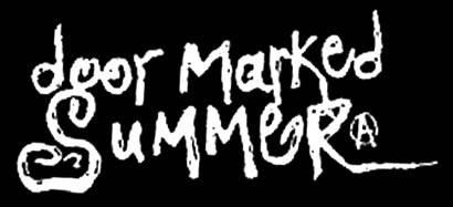 File:DMS logo.jpg