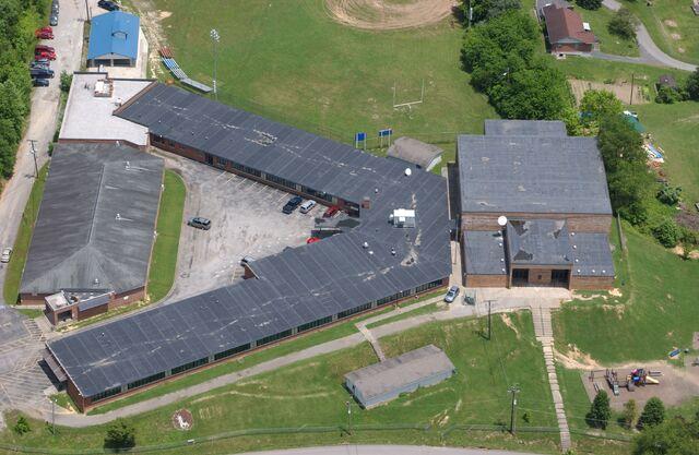 File:Arial view of school.jpg