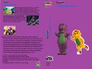 551px-Barney's Nightlight Stories