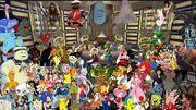 Pooh's Adventures Armada - Heroes poster (version 2)
