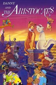 Danny and the Aristocats
