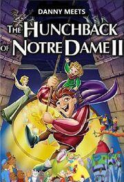 DMtHoND2 poster