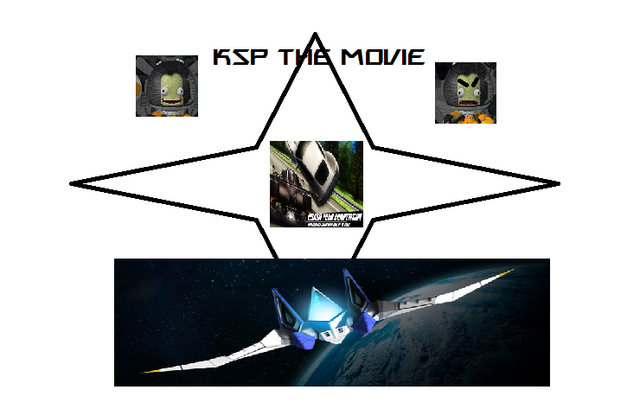 File:KSP MOVIE POSTER.png